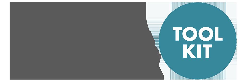 Membership Toolkit